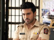 http://hindi.filmibeat.com/img/2013/09/06-zanjeer-headache-for-ram-charan-going-for-operation-pic6.jpg