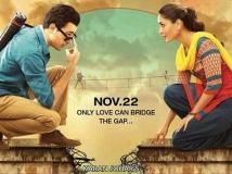 https://hindi.filmibeat.com/img/2013/10/11-x12-1378973149-kareena-kapoor-imraan-khan-should-be-married-pic5-jpg-pagespeed-ic-xeqanpcaqq.jpg