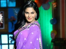 https://hindi.filmibeat.com/img/2013/10/16-veena-malik-600.jpg