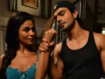 https://hindi.filmibeat.com/img/2013/10/18-veena-malik-ashmitpatel-600.jpg