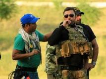 http://hindi.filmibeat.com/img/2013/10/22-waar-anti-india-movie.jpg