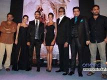 https://hindi.filmibeat.com/img/2013/10/23-ram-gopal-verma-and-amitabh-friends-again-231131.jpg