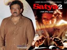 https://hindi.filmibeat.com/img/2013/10/23-satya-2-is-releasing-next-month-it-is-imaginary-movie-231046.jpg