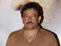 https://hindi.filmibeat.com/img/2013/10/25-ramu-600.jpg