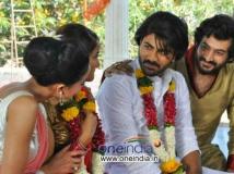 https://hindi.filmibeat.com/img/2013/10/25-satya-2-612.jpg