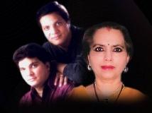 https://hindi.filmibeat.com/img/2013/12/17-sandhya-600.jpg