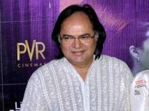 https://hindi.filmibeat.com/img/2013/12/28-farooq-sheikh-600.jpg