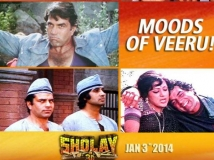 http://hindi.filmibeat.com/img/2014/01/04-02-sholay-612.jpg