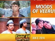 https://hindi.filmibeat.com/img/2014/01/04-02-sholay-612.jpg