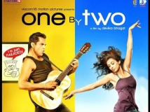 http://hindi.filmibeat.com/img/2014/01/14-1389693113-one-by-two-2014.jpg