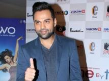 http://hindi.filmibeat.com/img/2014/01/29-abhay-612.jpg
