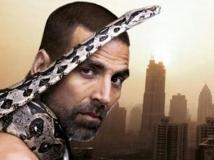 http://hindi.filmibeat.com/img/2014/01/31-khatron-ke-khiladi-season-5.jpg