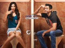 http://hindi.filmibeat.com/img/2014/01/31-one-by-two-movie-review.jpg
