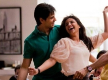 http://hindi.filmibeat.com/img/2014/02/07-hasee-toh-phasee-movie-review.jpg