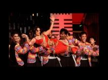 http://hindi.filmibeat.com/img/2014/02/21-anjanasukhani.jpg