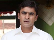 https://hindi.filmibeat.com/img/2014/02/23-mohnish-behl-600.jpg