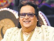 http://hindi.filmibeat.com/img/2014/02/27-bappi-lahiri.jpg