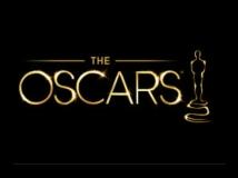 http://hindi.filmibeat.com/img/2014/03/03-oscars-awards-2014.jpg