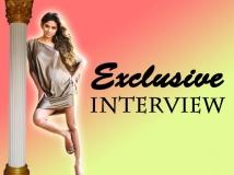 http://hindi.filmibeat.com/img/2014/03/19-meera-chopra-interview-pic11.jpg
