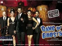 http://hindi.filmibeat.com/img/2014/03/21-1395345458-gang-of-ghosts-poster-139217178800.jpg