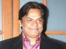 https://hindi.filmibeat.com/img/2014/03/21-akhilendramishra-600.jpg