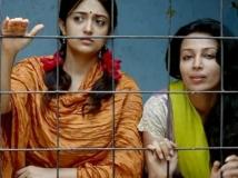 http://hindi.filmibeat.com/img/2014/03/25-lakshmi-612.jpg