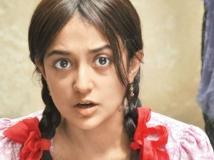 http://hindi.filmibeat.com/img/2014/03/25-shefalishah-600.jpg