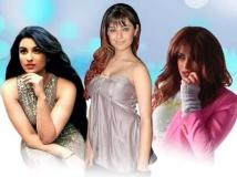 http://hindi.filmibeat.com/img/2014/04/01-priyanka-parineeti-meera-600.jpg