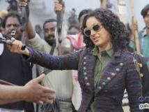 https://hindi.filmibeat.com/img/2014/04/03-kangana-604.jpg