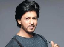 http://hindi.filmibeat.com/img/2014/04/17-24-shahrukh-khan-loves-working-in-holidays.jpg