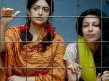 http://hindi.filmibeat.com/img/2014/05/09-25-lakshmi-612.jpg