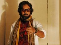 https://hindi.filmibeat.com/img/2014/05/11-rajat-kapoor.jpg