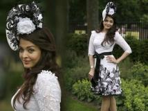 https://hindi.filmibeat.com/img/2014/05/17-aishwarya-rai-bachchan-lose-fans-craze.jpg