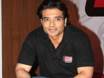https://hindi.filmibeat.com/img/2014/06/12-11-uday.jpg