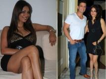 http://hindi.filmibeat.com/img/2014/07/03-pooja-mishra-isha-koppikar-husband.jpg
