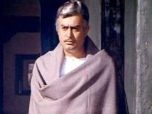 https://hindi.filmibeat.com/img/2014/07/09-12.jpg