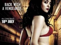 http://hindi.filmibeat.com/img/2014/07/19-hate.jpg