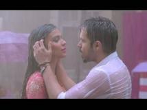 http://hindi.filmibeat.com/img/2014/07/30-30-emraan.jpg