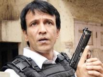 https://hindi.filmibeat.com/img/2014/08/26-kk.jpg