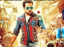 http://hindi.filmibeat.com/img/2014/08/26-raja-4.jpg