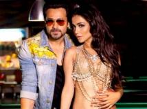 http://hindi.filmibeat.com/img/2014/08/27-raja-1.jpg