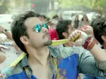 http://hindi.filmibeat.com/img/2014/08/29-1.jpg