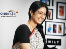 https://hindi.filmibeat.com/img/2014/09/02-english-vinglish-600.jpg