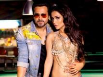 http://hindi.filmibeat.com/img/2014/09/04-raja-1.jpg
