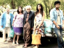 http://hindi.filmibeat.com/img/2014/09/12-fanny-2.jpg