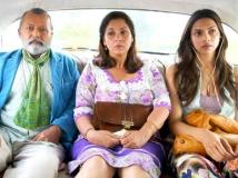 http://hindi.filmibeat.com/img/2014/09/13-fanny-1.jpg