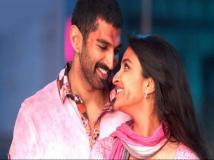 http://hindi.filmibeat.com/img/2014/09/15-10-parineeti-chopra-amp.jpg