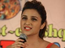 http://hindi.filmibeat.com/img/2014/09/17-pari-5.jpg