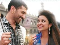 http://hindi.filmibeat.com/img/2014/09/18-daawat-3.jpg