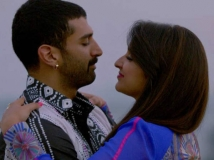 http://hindi.filmibeat.com/img/2014/09/19-daawat-1.jpg